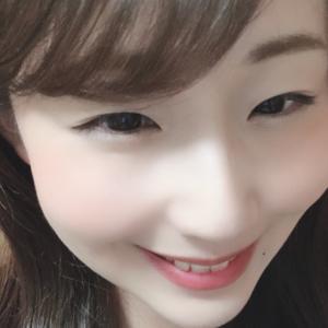 こんちゃんちゃんのプロフィール画像