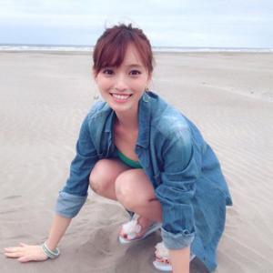 ちぃちゃんのプロフィール画像