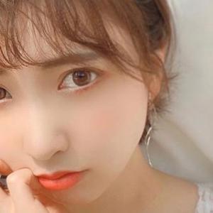 kaedeちゃんのプロフィール画像