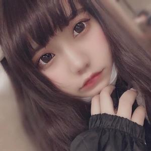 リサちゃんのプロフィール画像