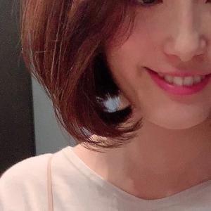 MAAちゃんのプロフィール画像