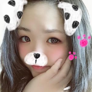 akariちゃんのプロフィール画像