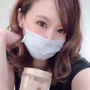 アリサちゃんのプロフィール画像