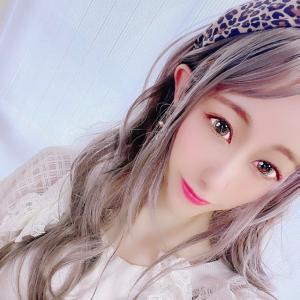 まりやちゃんのプロフィール画像