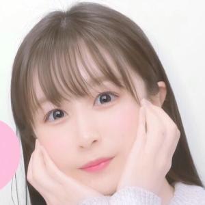 ひよちゃんのプロフィール画像