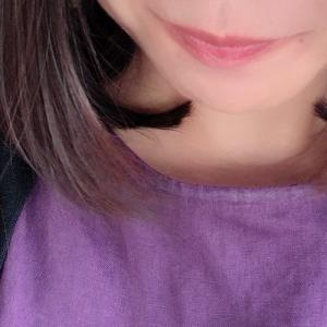 りえちゃんのプロフィール画像