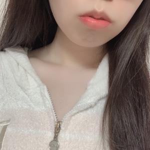 ろんちゃんのプロフィール画像