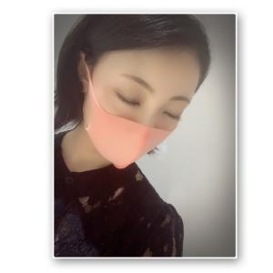 suuちゃんのプロフィール画像