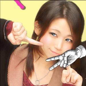 ちあきちゃんのプロフィール画像