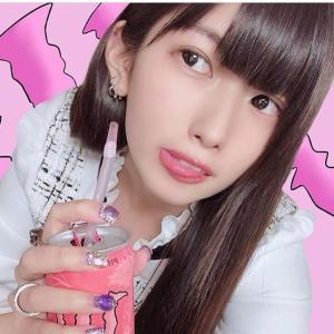 いのりちゃんのプロフィール画像