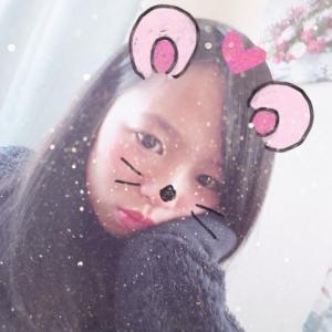ぷーちゃんのプロフィール画像