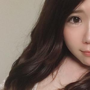 るるちゃんのプロフィール画像