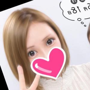 あんちゃんのプロフィール画像