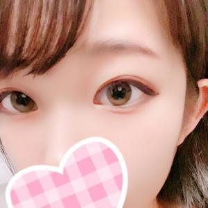 ぷりんちゃんのプロフィール画像