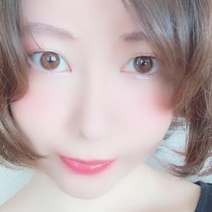 ゆーみんちゃんのプロフィール画像