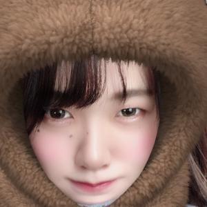 ふくちゃんちゃんのプロフィール画像