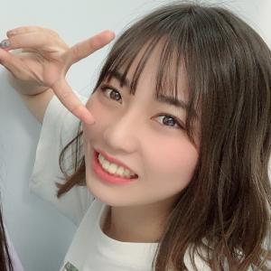 yuちゃんのプロフィール画像
