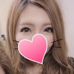 ちゃーちゃんちゃんのプロフィール画像