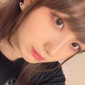 舞子ちゃんのプロフィール画像