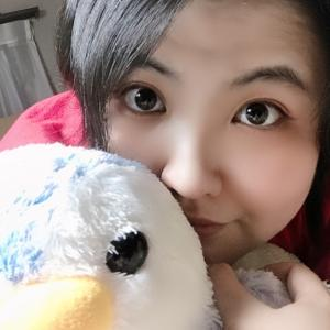 ぱーむちゃんのプロフィール画像