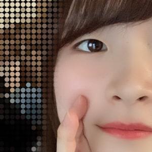 りりちゃんのプロフィール画像