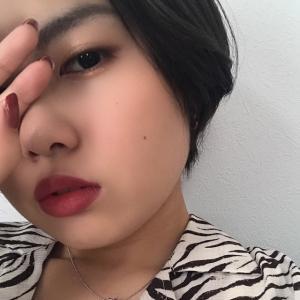 Rちゃんのプロフィール画像