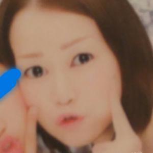 輝琉(テル)♪ちゃんのプロフィール画像
