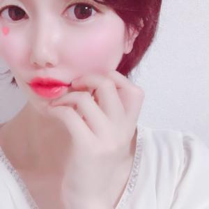 ゆらちゃんのプロフィール画像
