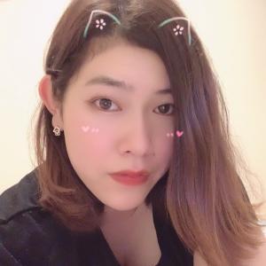 ☆emi☆ちゃんのプロフィール画像