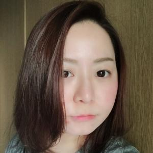 楓ちゃんのプロフィール画像