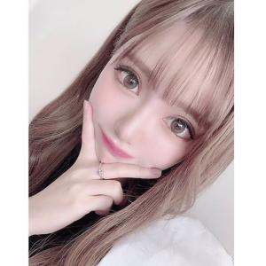 ゆうりちゃんのプロフィール画像