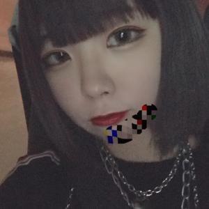 らいちゃんのプロフィール画像
