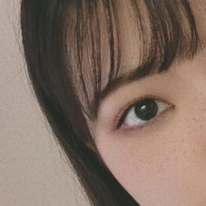 あきちゃんのプロフィール画像