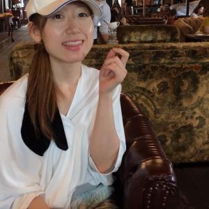 猫アユミちゃんのプロフィール画像