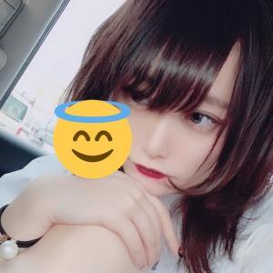 涼子ちゃんのプロフィール画像