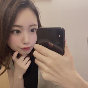 きたんちゃんのプロフィール画像