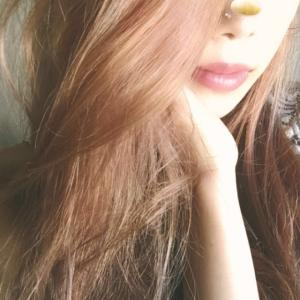 Achanちゃんのプロフィール画像