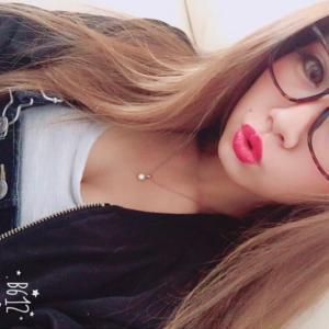 miyuちゃんのプロフィール画像