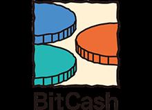 BitCash決済がご利用いただけます
