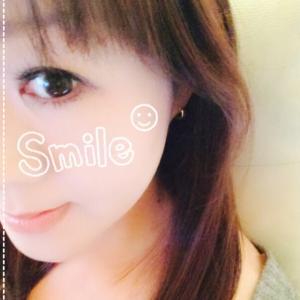 ☆MIWA☆ちゃんのプロフィール画像
