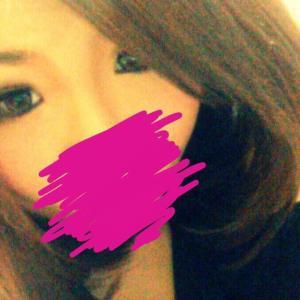 凛ちゃんちゃんのプロフィール画像