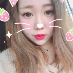 くまちゃんのプロフィール画像