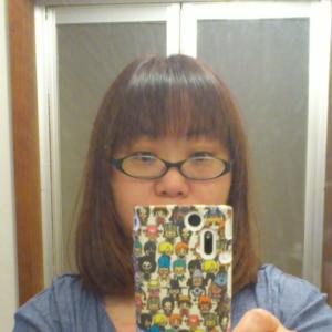 さおりちゃんのプロフィール画像
