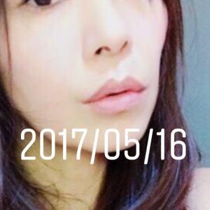 向日葵ちゃんのプロフィール画像