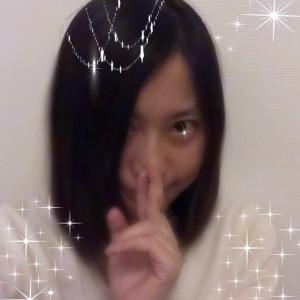 ハルナちゃんのプロフィール画像