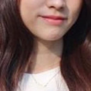 柚月ちゃんのプロフィール画像