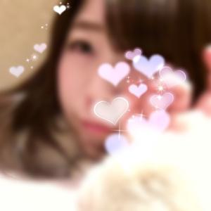 shiiちゃんのプロフィール画像