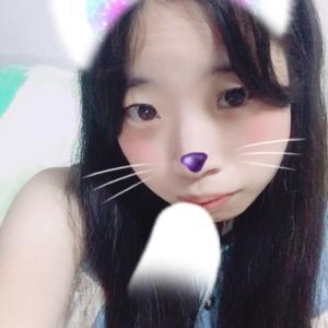 音歌ちゃんのプロフィール画像
