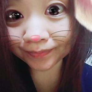 リボンちゃんのプロフィール画像