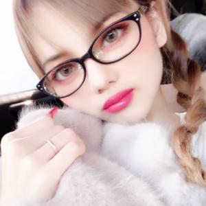 愛海ちゃんのギャラリー画像